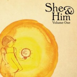 She & Him – Volume One