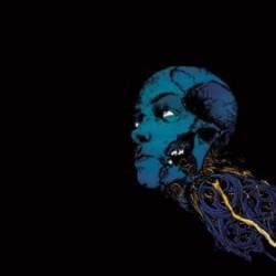 Capsule – Blue