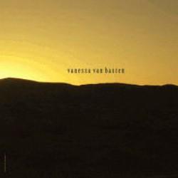 Vanessa Van Basten – Vanessa  Van Basten (Reissue)