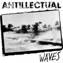 Antillectual – Waves