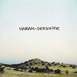 Haram – Drescher