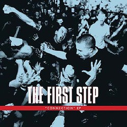 The First Step – Connection