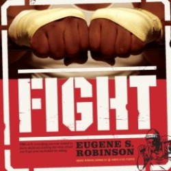 Eugene Robinson – Fight