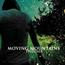 Moving Mountains – Pneuma