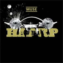 Muse – H.A.A.R.P.