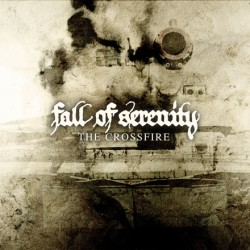 Fall of Serenity – The Crossfire