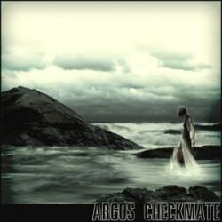 Argos Checkmate – Argos Checkmate