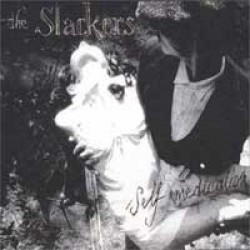 The Slackers – Self Medication