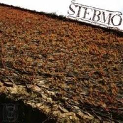 Stebmo – Stebmo