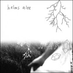 Helms Alee – Helms Alee