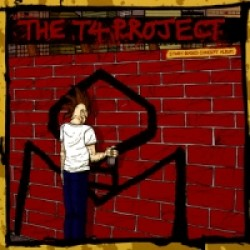 The T4 Project – Story-Based Concept Album
