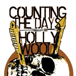 Counting the Days / Hollywood – Split