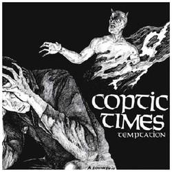 Coptic Times – Temptation
