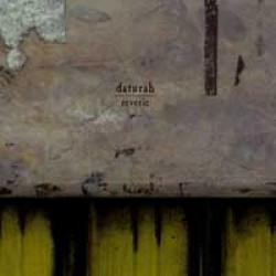Daturah – Reverie