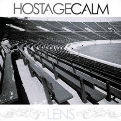Hostage Calm – Lens