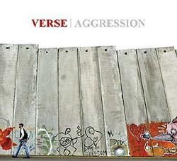 Verse – Aggression
