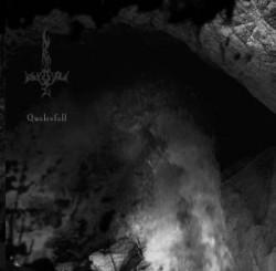 Verdunkeln – Einblick in dem Qualenfall