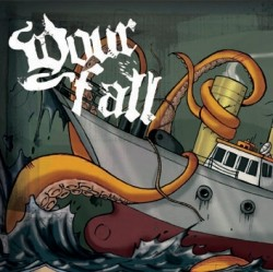 Your Fall – Your Fall