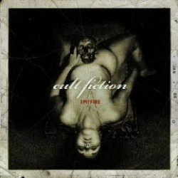 Spitfire – Cult Fiction