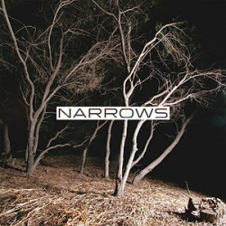 Narrows – Narrows