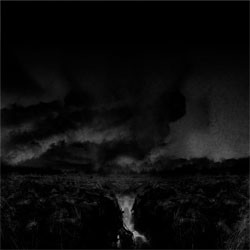 Amenra – Mass IIII