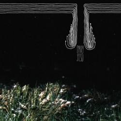 Envy / Jesu – Split