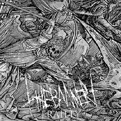 The Banner – Frailty