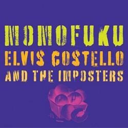 Elvis Costello – Momofuku