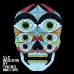 Young Widows – Old Wounds