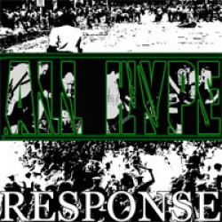 All Hype – Response