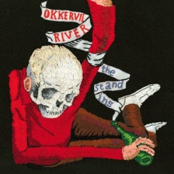 Okkervil River – The Stand Ins