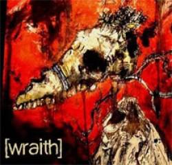 Wraith – Wraith