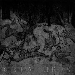Creatures – Creatures