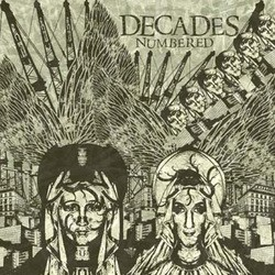 Decades – Numbered