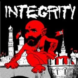 Integrity – Walpurgisnacht
