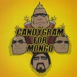Candygram for Mongo – Candygram for Mongo