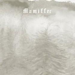 Mamiffer – Hirror Ennifer