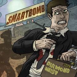 Smartbomb – Diamond Heist