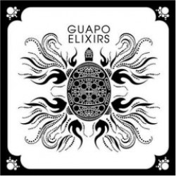 Guapo – Elixirs