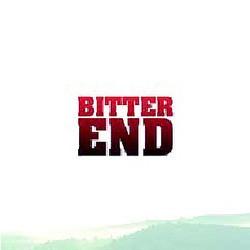 Bitter End – Bitter End