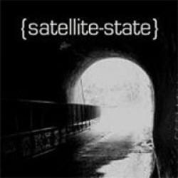 Satellite State – Satellite State