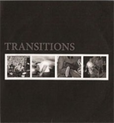 Transitions – Positive Hardcore