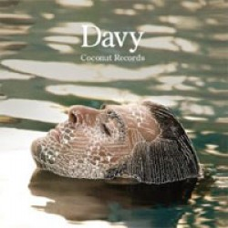 Coconut Records – Davy