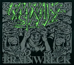 Ramming Speed – Brainwreck