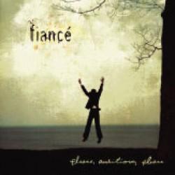 Fiancé – Please, Ambitious, Please