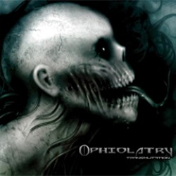 Ophiolatry – Transmutation