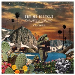 Try Me Bicycle – Voicings