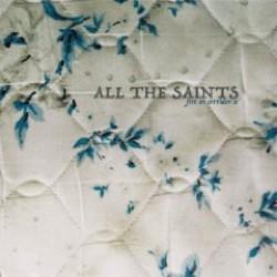 All the Saints – Fire on Corridor X