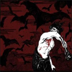 Thou – Tyrant (Reissue)