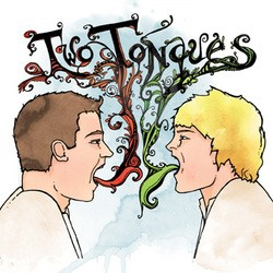 Two Tongues – Two Tongues